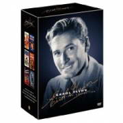 Errol Flynn the Signature Collection