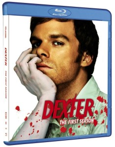 Dexter Season One