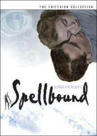 Spellbound Criterion collection